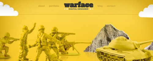 warface-main