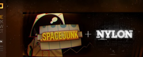spacejunk-main
