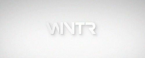 wintr-main